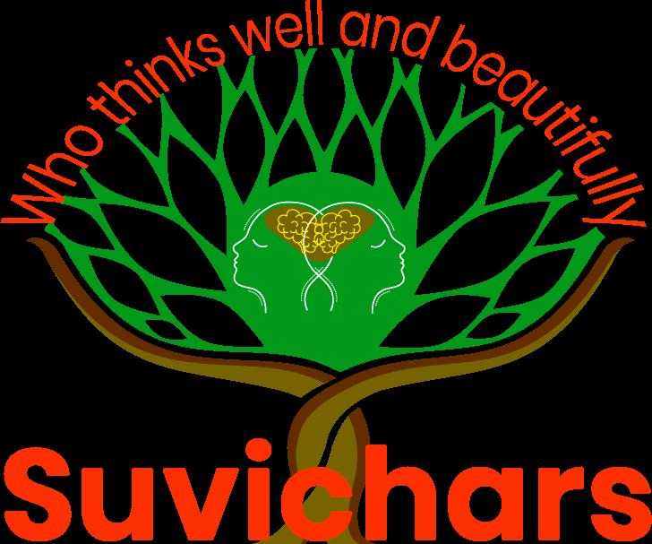 Suvichars